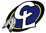 Chief Leschi Schools Logo